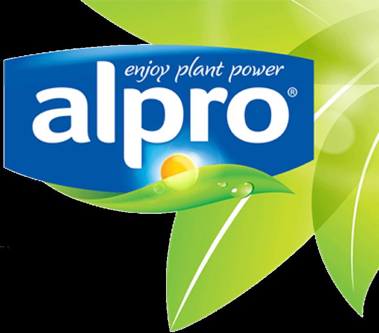 Probeer Nu Gratis Alpro Mild Amp Creamy